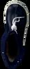 Blaue BERGSTEIN Gummistiefel WINTERBOOT - small