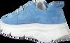 Blaue COPENHAGEN FOOTWEAR Sneaker CPH40  - small