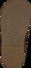 Cognacfarbene OMODA Stiefeletten OM120626  - small