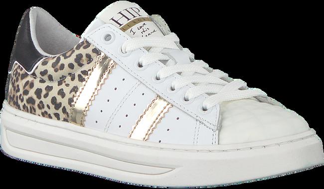 Beige HIP Sneaker H1013 - large