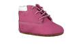 Rosane TIMBERLAND Babyschuhe CRIB BOOTIE W/HAT - small