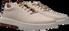 Weiße TIMBERLAND Sneaker low TRUECLOUD EK+  - small