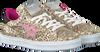 Beige VINGINO Sneaker MYKE - small