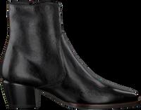 Schwarze MARIPE Cowboystiefel 28580  - medium
