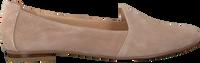 Beige NOTRE-V Loafer 43576  - medium