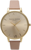 Rosane OLIVIA BURTON Uhr BIG DIAL - small
