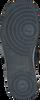 Blaue GIGA Sneaker 8892 - small