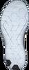 Schwarze NIKE Sneaker NIKE FLEX CONTACT 2 - small