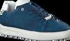 Blaue REHAB Sneaker low TEAGAN VINTAGE  - small