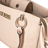 Rosane GUESS Handtasche HERITAGE POP LRG GIRLFRIEND SA  - small