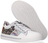 Weiße DEVELAB Sneaker low 42590  - small