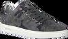 Graue HIP Sneaker H1253 - small