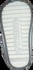 Weiße SHOESME Babyschuhe BP9S004 - small