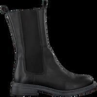 Schwarze OMODA Chelsea Boots CATE  - medium