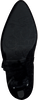 Schwarze PETER KAISER Stiefeletten 96213 - small