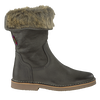 Graue KOEL4KIDS Langschaftstiefel ANNA - small