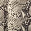 Schwarze TED BAKER Handtasche JAMELIA  - small