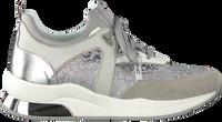 Graue LIU JO Sneaker low KARLIE 36  - medium