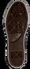 Graue CONVERSE Sneaker AS SEAS OX KIDS - small