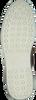 Beige MAZZELTOV Slipper 51126  - small