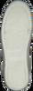OMODA Sneaker high 63263  - small