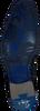 Blaue FLORIS VAN BOMMEL Business Schuhe 18159  - small