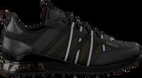 Grüne CRUYFF CLASSICS Sneaker low FEARIA  - medium
