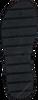 Schwarze BULLBOXER Sandalen AGG021FIS - small