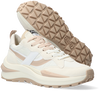 Beige ASH Sneaker low SPIDER  - small