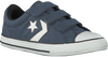 Blaue CONVERSE Sneaker STARPLAYER 3V - small