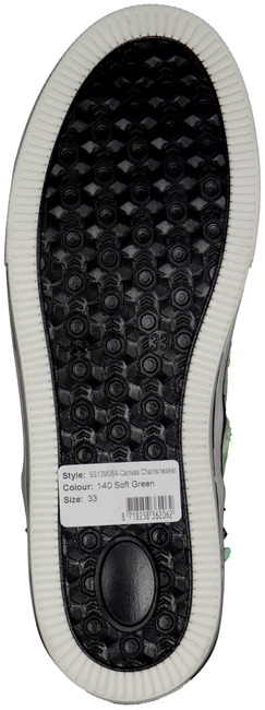 SUPERTRASH SNEAKERS SS13M064 - large