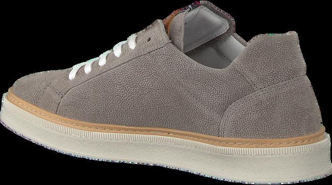 Graue CYCLEUR DE LUXE Sneaker BEAUMONT  - large