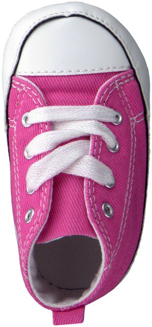 Rosane CONVERSE Babyschuhe FIRST STAR - large