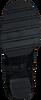 Schwarze GUESS Stiefeletten FLRMD4 LEA10 - small