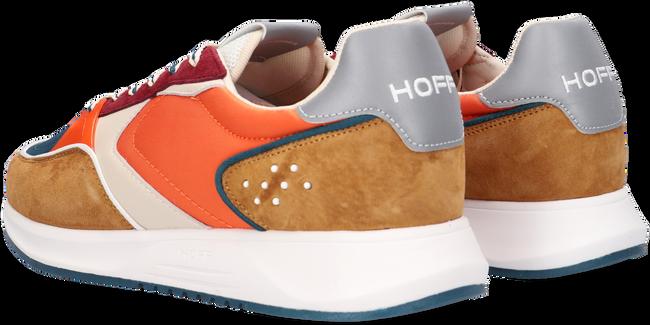 Orangene THE HOFF BRAND Sneaker low HARLEM  - large