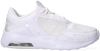 Weiße NIKE Sneaker low AIR MAX BOLT WMNS  - small