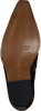Braune SENDRA Cowboystiefel 12185P  - small