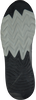 Graue FLORIS VAN BOMMEL Sneaker 16093  - small