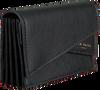 Schwarze TED BAKER Portemonnaie KORSTIN  - small