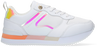 Rosane TOMMY HILFIGER Sneaker low FEMININ ACTIVE CITY  - small