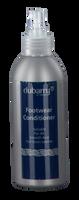 DUBARRY Imprägnierspray FOOTWEAR CONDITIONER - medium