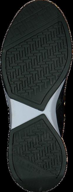 Grüne TED BAKER Sneaker 917726 QUEANEM - large