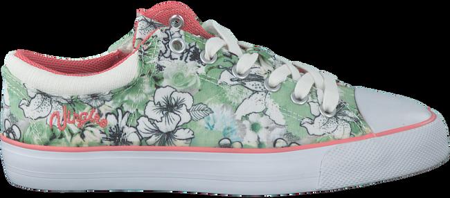 Grüne VINGINO Sneaker NAOMI LOW - large
