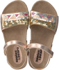 Rosane APPLES & PEARS Sandalen CHANTAL  - small