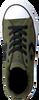 Grüne CONVERSE Sneaker STAR PLAYER OX KIDS - small