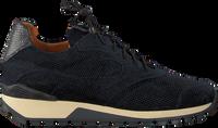 Blaue VIA VAI Sneaker low LYNN  - medium