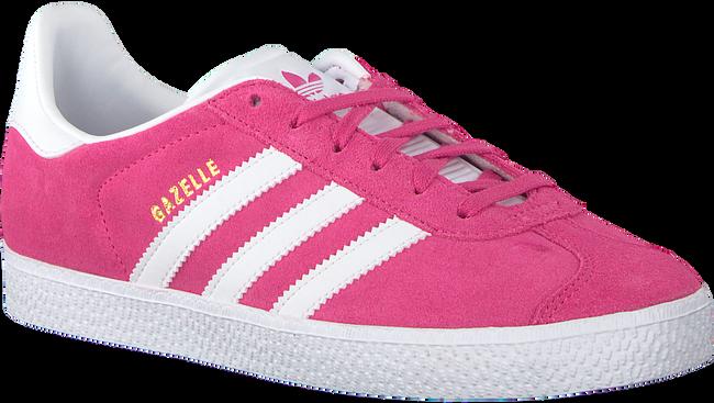 Rosane ADIDAS Sneaker GAZELLE J - large
