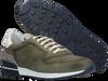 Grüne VAN LIER Sneaker low CHAVAR  - small