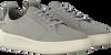 Graue EKN FOOTWEAR Sneaker low ARGAN DAMES  - small