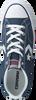 Blaue CONVERSE Sneaker STARPLAYER - small